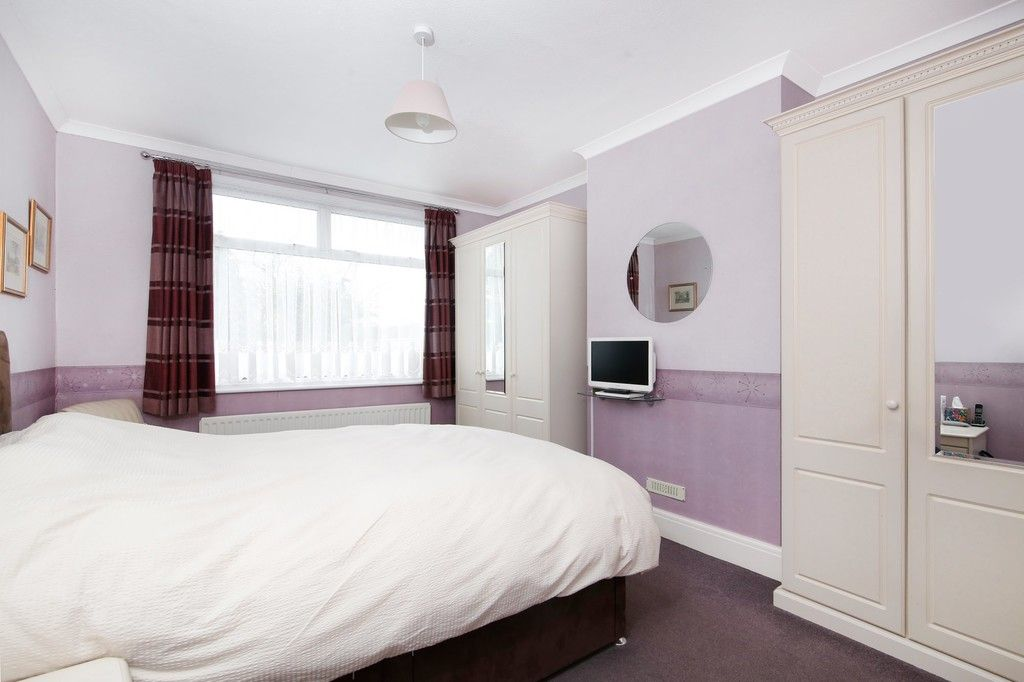 4 bed house for sale in Old Farm Road West, Sidcup, DA15  - Property Image 15