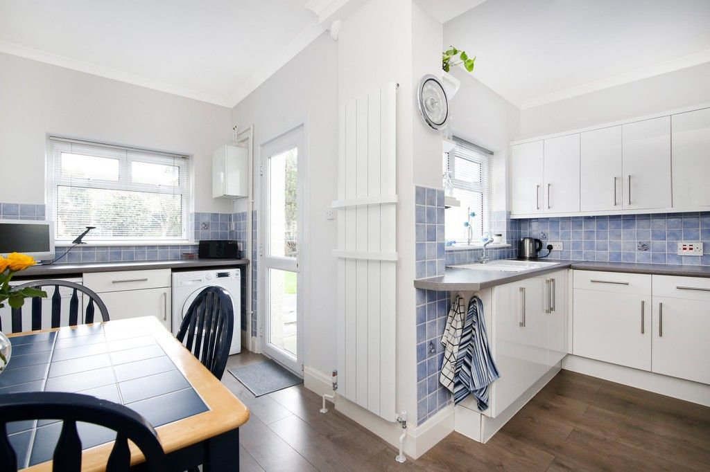 4 bed house for sale in Old Farm Road West, Sidcup, DA15  - Property Image 5