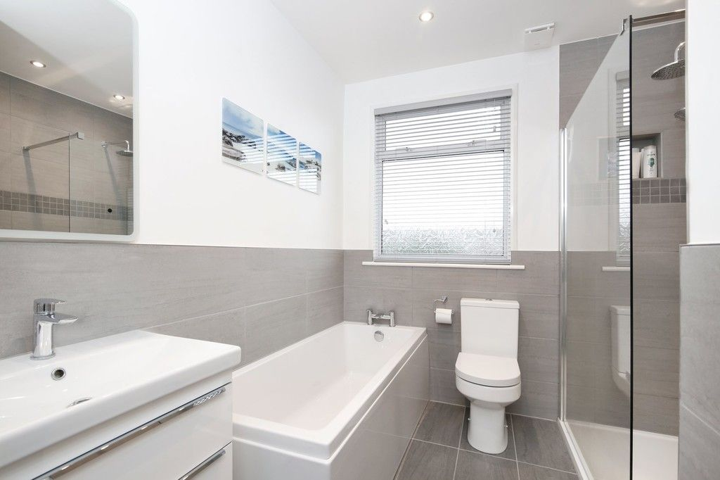 4 bed house for sale in Old Farm Road West, Sidcup, DA15  - Property Image 7