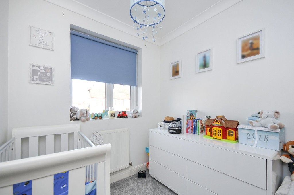 3 bed house for sale in Ruxley Close, Sidcup, DA14  - Property Image 12