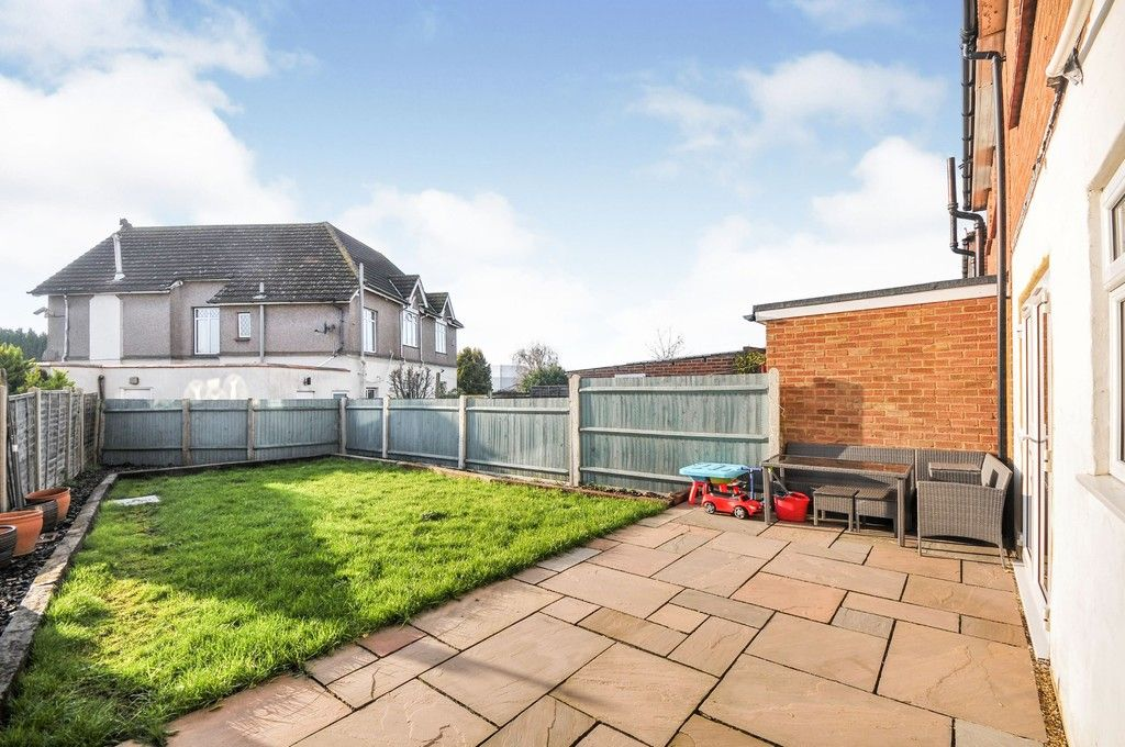3 bed house for sale in Ruxley Close, Sidcup, DA14  - Property Image 13