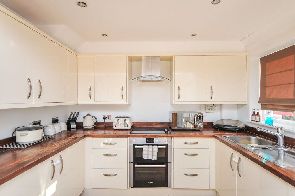 3 bed house for sale in Ruxley Close, Sidcup, DA14  - Property Image 4