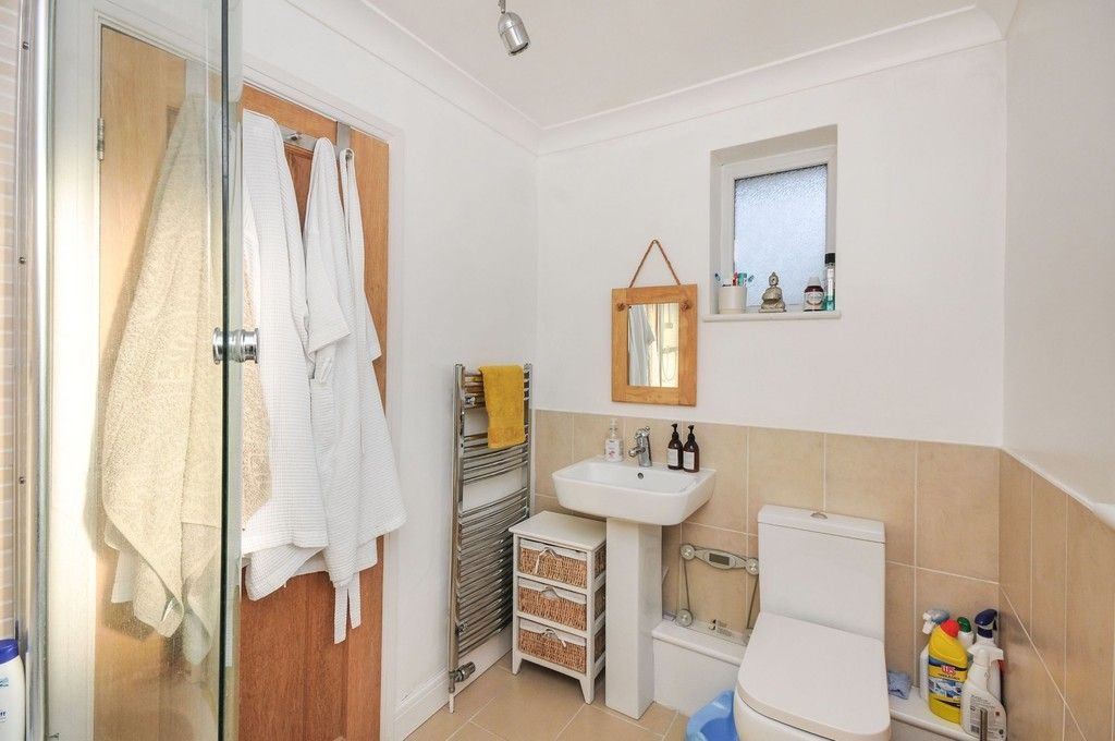 3 bed house for sale in Ruxley Close, Sidcup, DA14  - Property Image 6