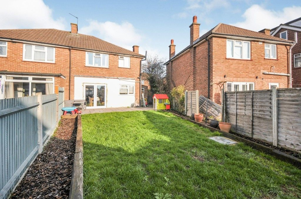 3 bed house for sale in Ruxley Close, Sidcup, DA14  - Property Image 7