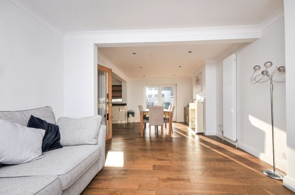 3 bed house for sale in Ruxley Close, Sidcup, DA14  - Property Image 8