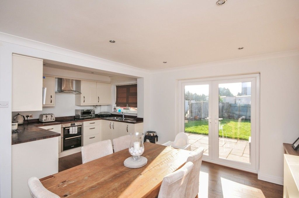 3 bed house for sale in Ruxley Close, Sidcup, DA14  - Property Image 9