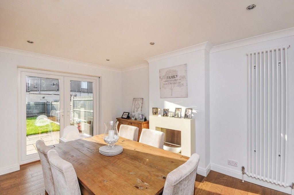 3 bed house for sale in Ruxley Close, Sidcup, DA14  - Property Image 10