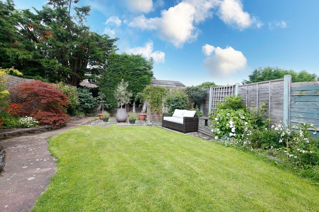 3 bed house for sale in Old Farm Avenue, Sidcup, DA15  - Property Image 18