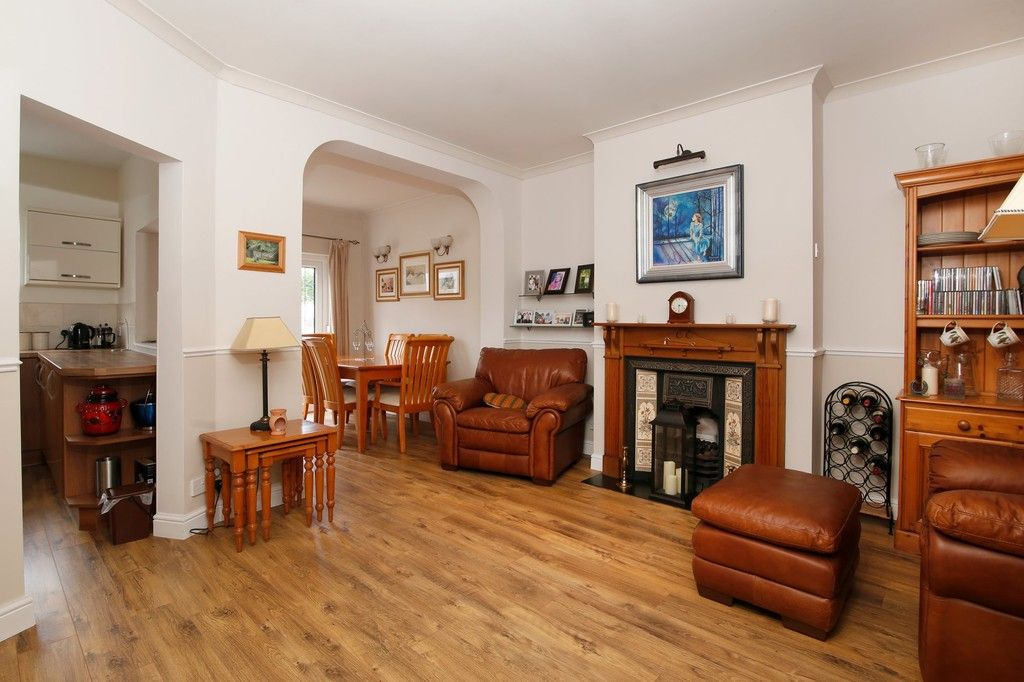 3 bed house for sale in Old Farm Avenue, Sidcup, DA15  - Property Image 3