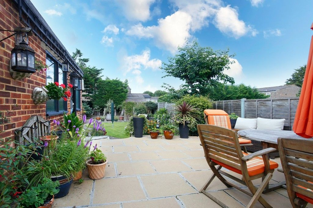 3 bed house for sale in Old Farm Avenue, Sidcup, DA15  - Property Image 8