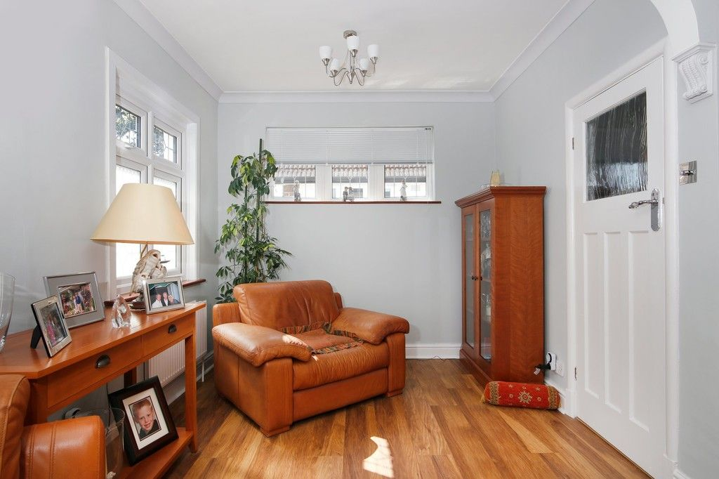 3 bed house for sale in Old Farm Avenue, Sidcup, DA15  - Property Image 9