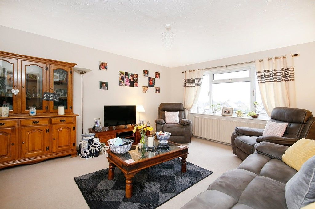 1 bed flat for sale in Hatherley Road, Sidcup, DA14  - Property Image 2