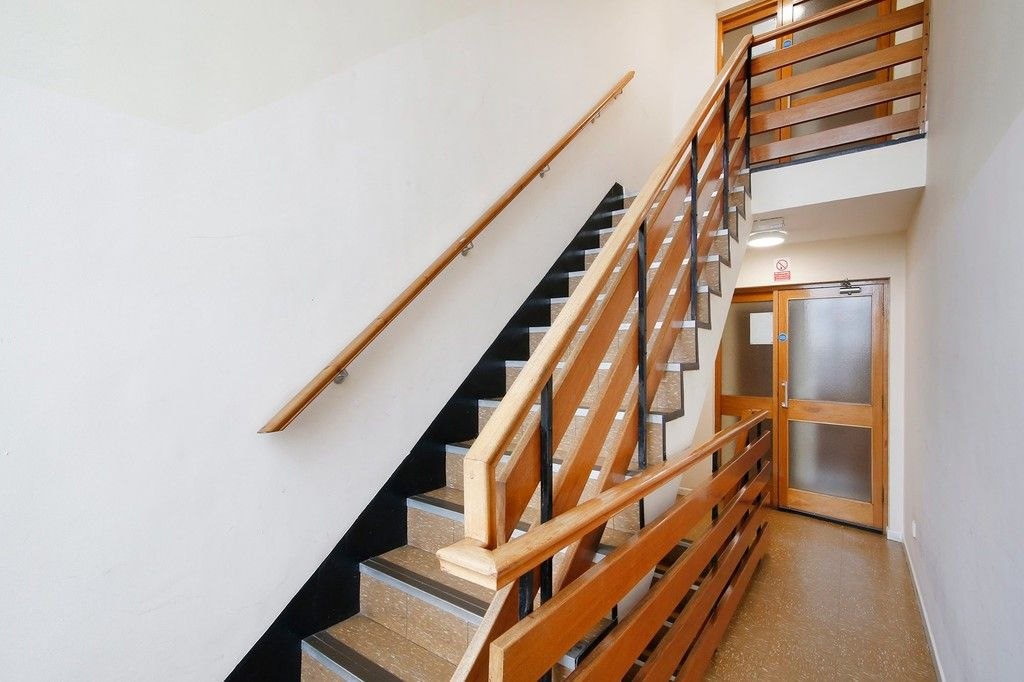 1 bed flat for sale in Hatherley Road, Sidcup, DA14  - Property Image 15
