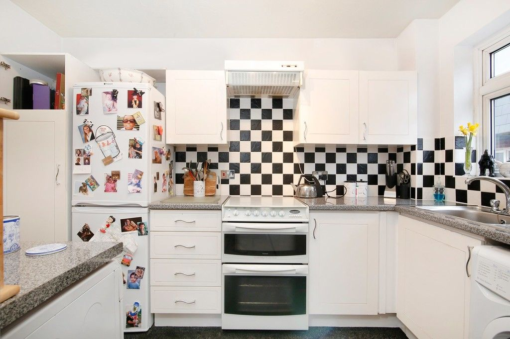 1 bed flat for sale in Hatherley Road, Sidcup, DA14  - Property Image 3