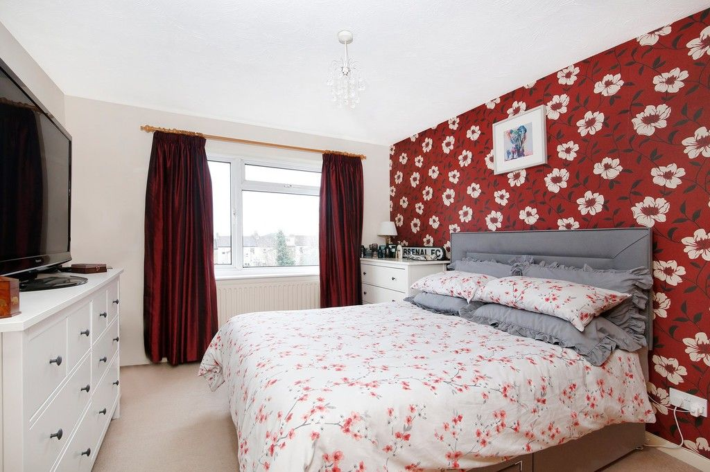 1 bed flat for sale in Hatherley Road, Sidcup, DA14  - Property Image 4