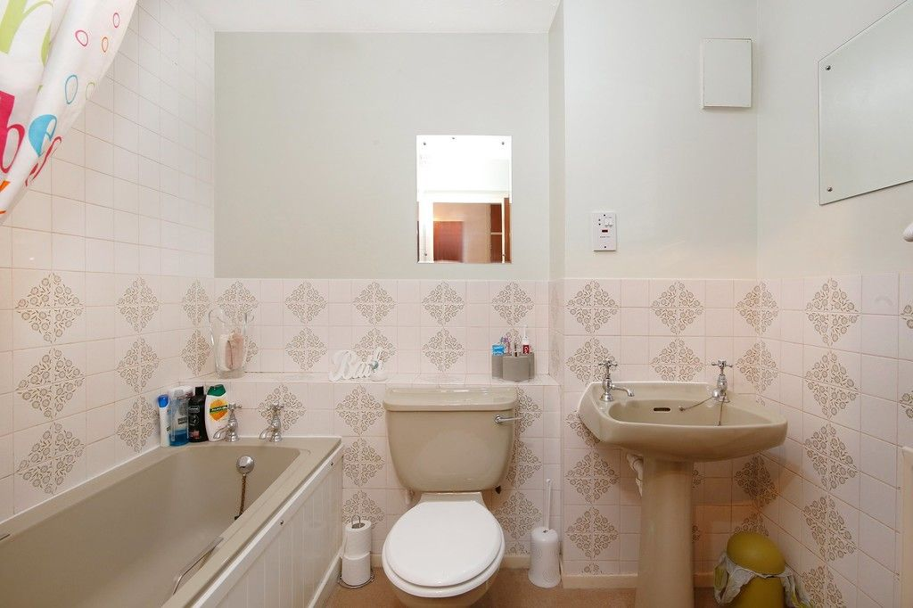 1 bed flat for sale in Hatherley Road, Sidcup, DA14  - Property Image 5