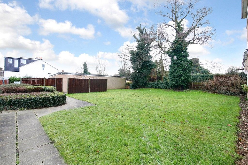 1 bed flat for sale in Hatherley Road, Sidcup, DA14  - Property Image 6