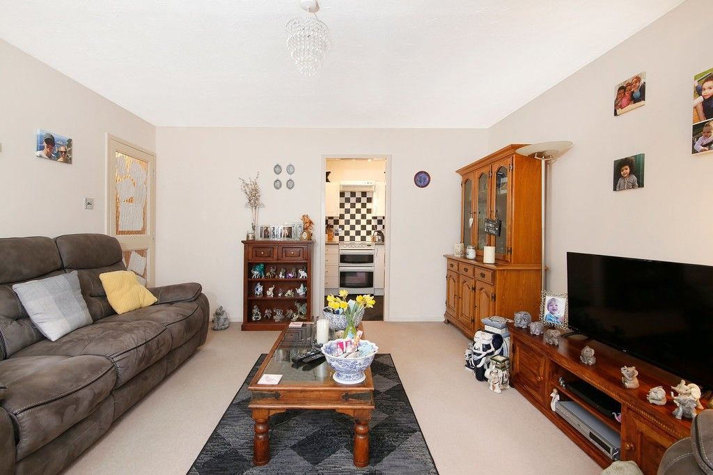 1 bed flat for sale in Hatherley Road, Sidcup, DA14  - Property Image 7