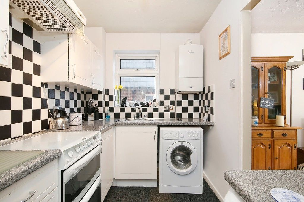 1 bed flat for sale in Hatherley Road, Sidcup, DA14  - Property Image 8