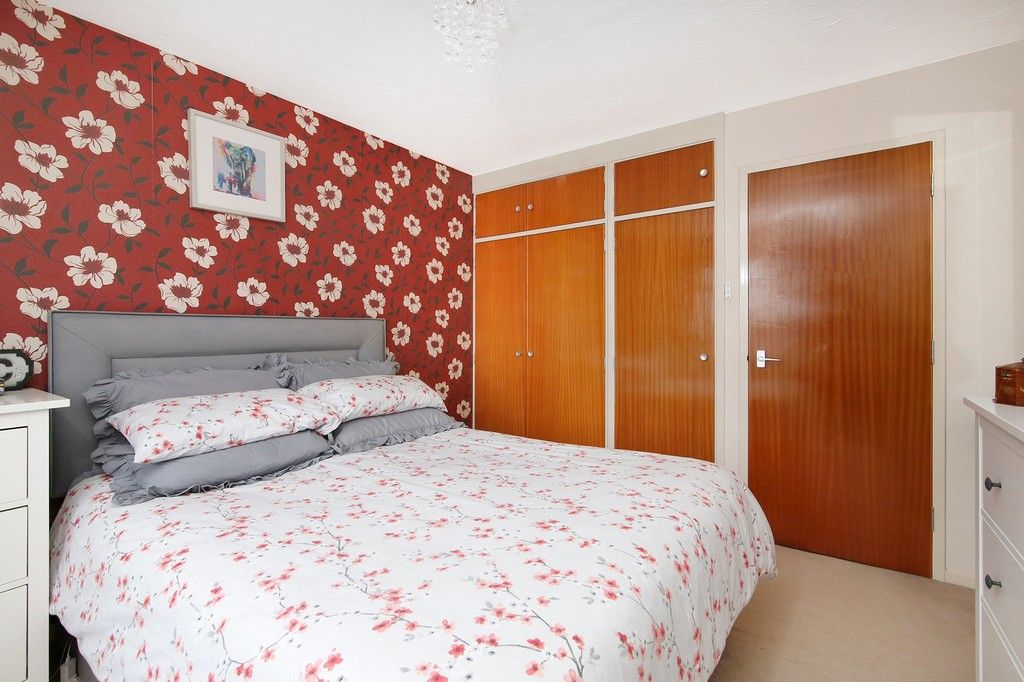 1 bed flat for sale in Hatherley Road, Sidcup, DA14  - Property Image 9