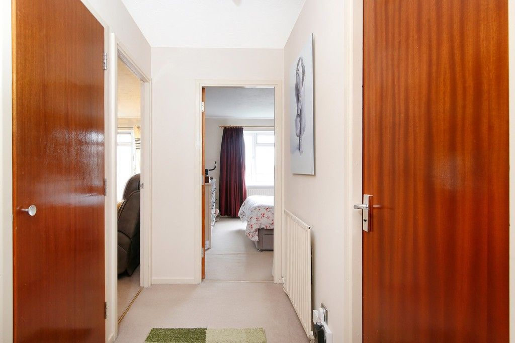 1 bed flat for sale in Hatherley Road, Sidcup, DA14  - Property Image 10