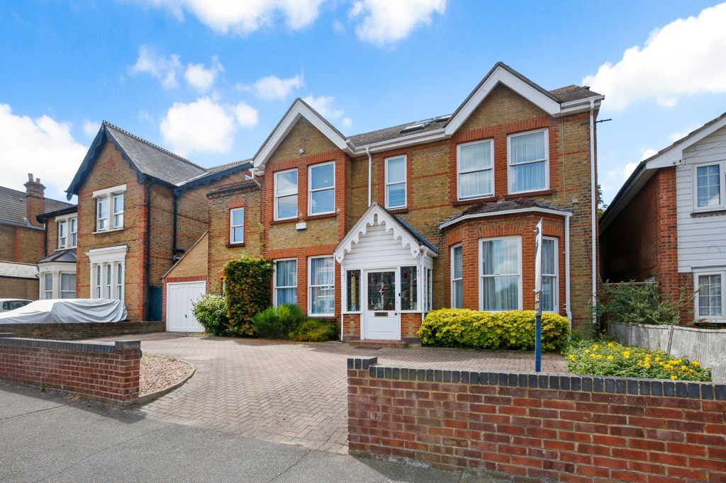 7 bed house for sale in Highview Road, Sidcup, DA14, DA14