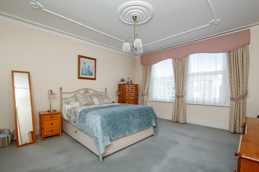 7 bed house for sale in Highview Road, Sidcup, DA14  - Property Image 14