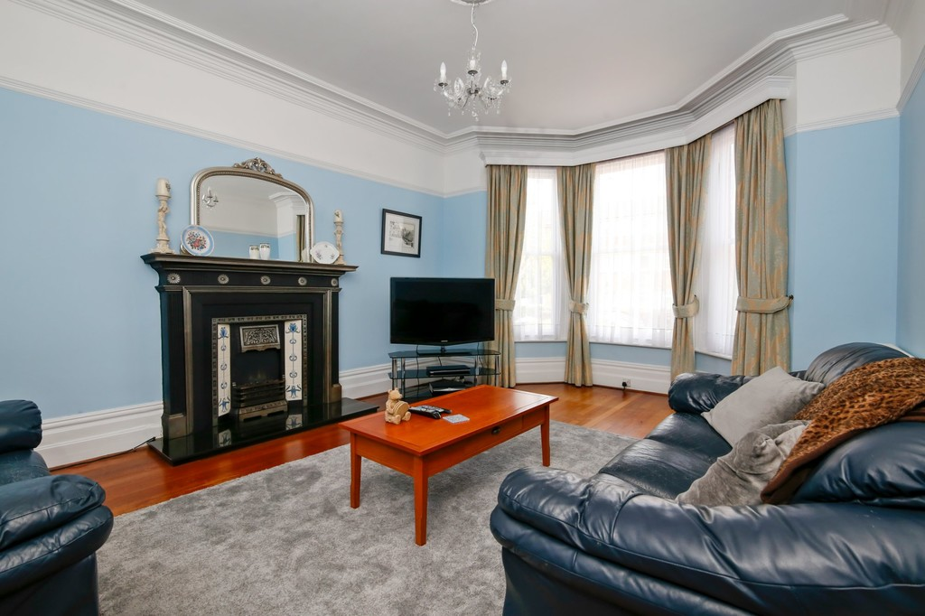 7 bed house for sale in Highview Road, Sidcup, DA14  - Property Image 3