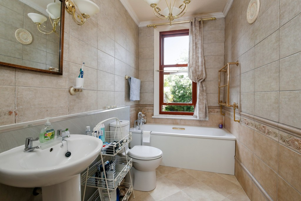 7 bed house for sale in Highview Road, Sidcup, DA14  - Property Image 21