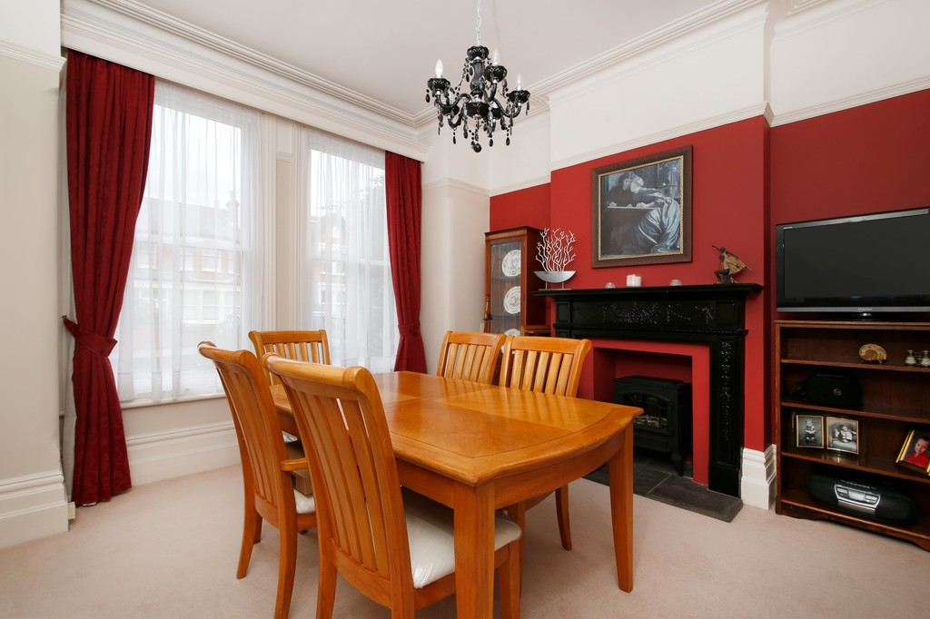 7 bed house for sale in Highview Road, Sidcup, DA14  - Property Image 4