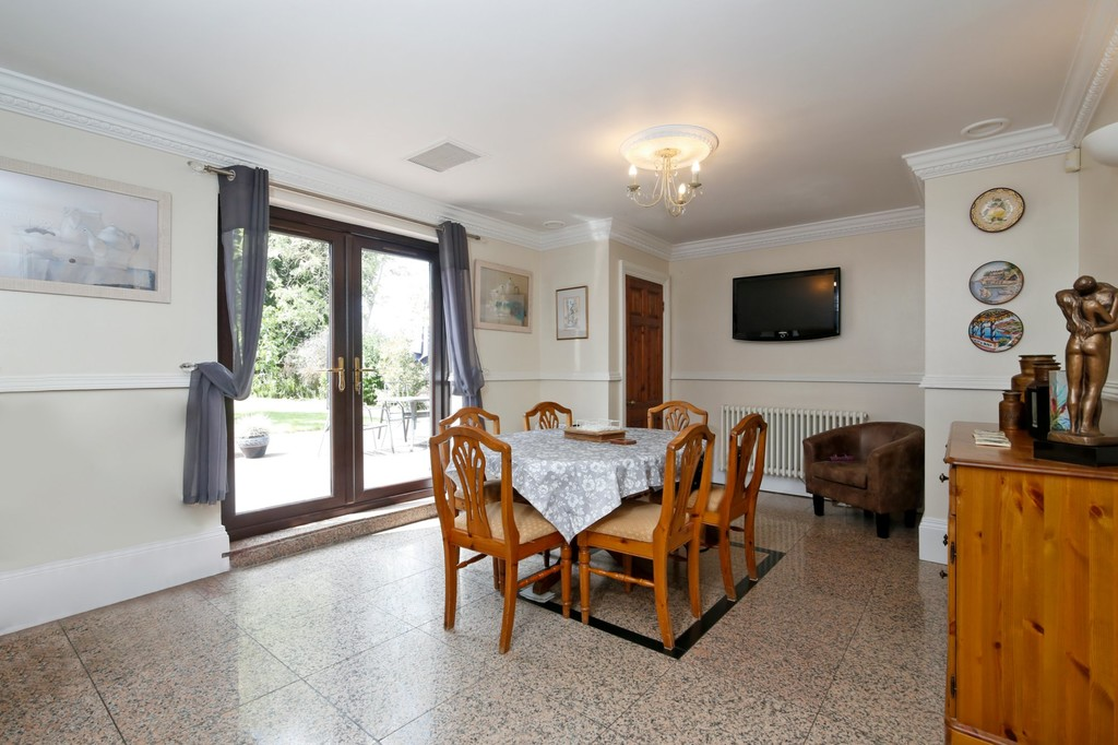 7 bed house for sale in Highview Road, Sidcup, DA14  - Property Image 5