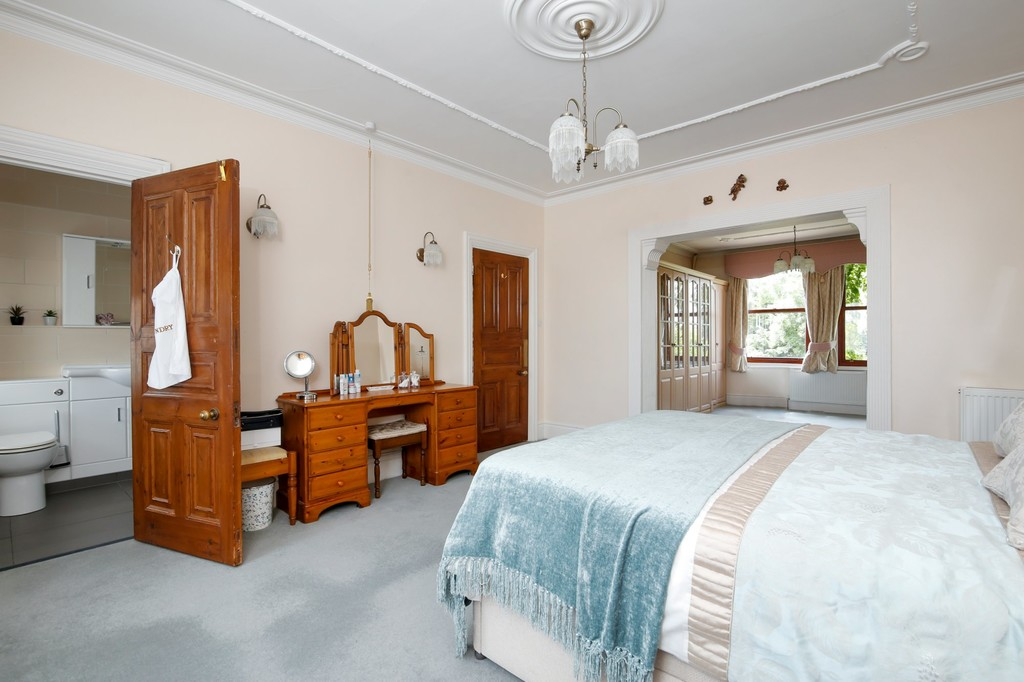 7 bed house for sale in Highview Road, Sidcup, DA14  - Property Image 7
