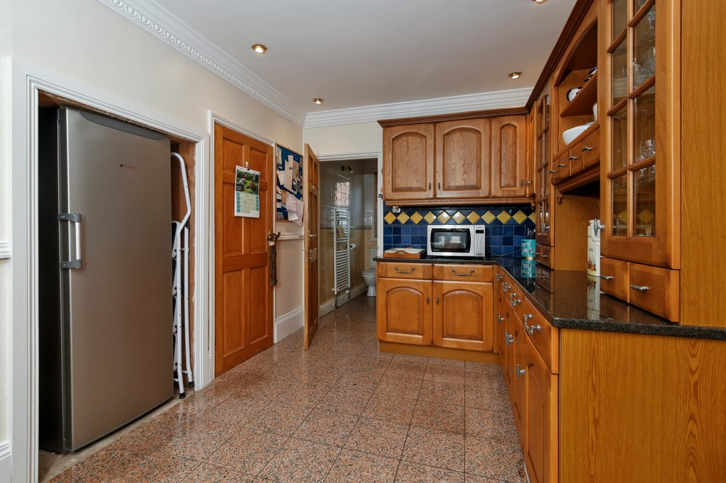 7 bed house for sale in Highview Road, Sidcup, DA14  - Property Image 9