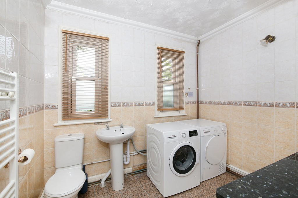7 bed house for sale in Highview Road, Sidcup, DA14  - Property Image 10