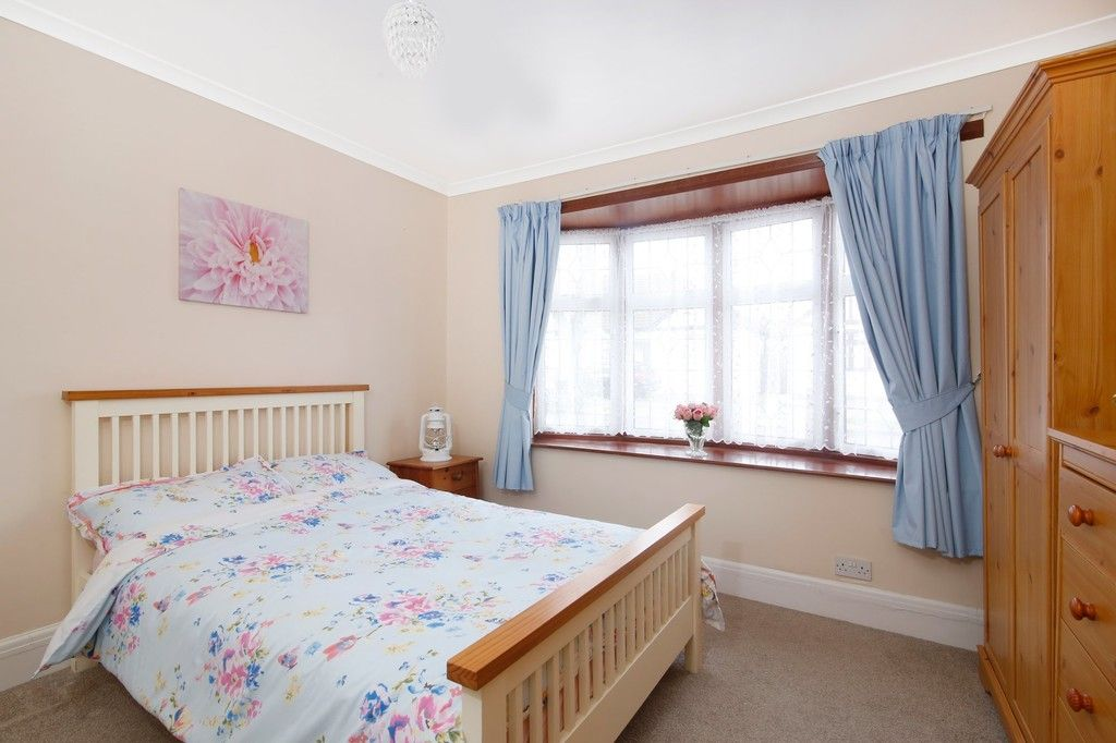 2 bed bungalow for sale in Woodlands Avenue, Sidcup, DA15  - Property Image 13