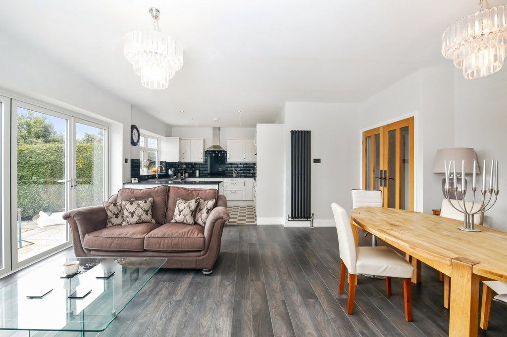 4 bed house for sale in North Cray Road, Sidcup, DA14  - Property Image 2