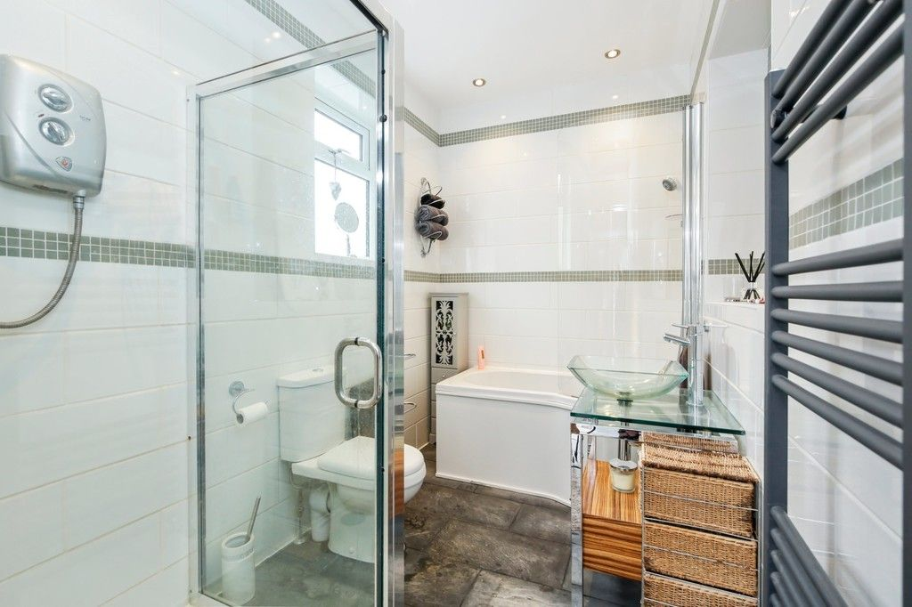 4 bed house for sale in North Cray Road, Sidcup, DA14  - Property Image 11