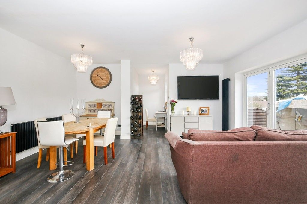 4 bed house for sale in North Cray Road, Sidcup, DA14  - Property Image 12