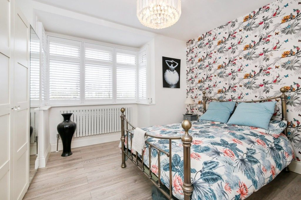 4 bed house for sale in North Cray Road, Sidcup, DA14  - Property Image 13