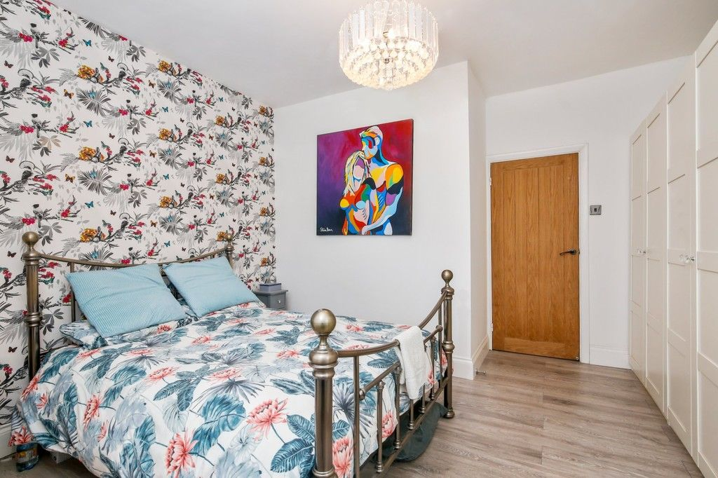 4 bed house for sale in North Cray Road, Sidcup, DA14  - Property Image 14