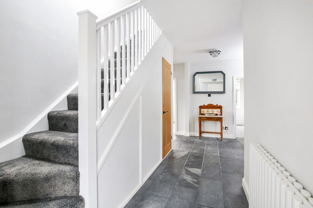 4 bed house for sale in North Cray Road, Sidcup, DA14  - Property Image 17