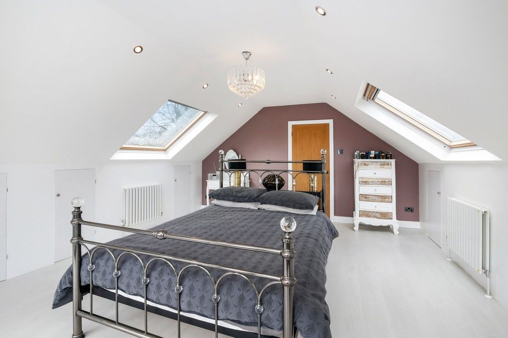 4 bed house for sale in North Cray Road, Sidcup, DA14  - Property Image 18