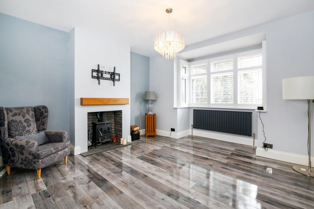 4 bed house for sale in North Cray Road, Sidcup, DA14  - Property Image 4