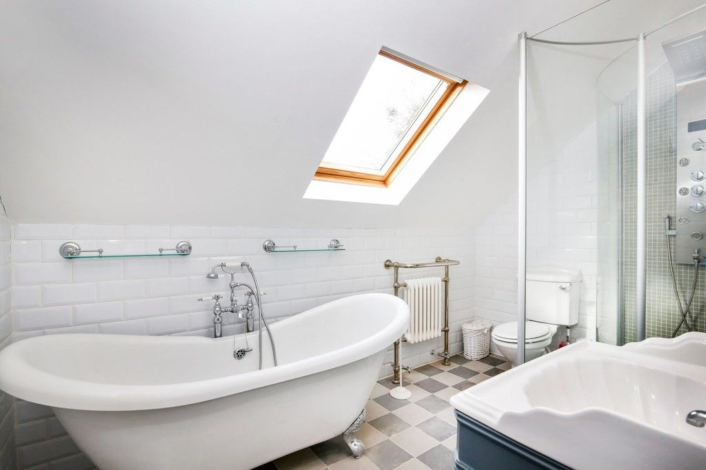 4 bed house for sale in North Cray Road, Sidcup, DA14  - Property Image 7