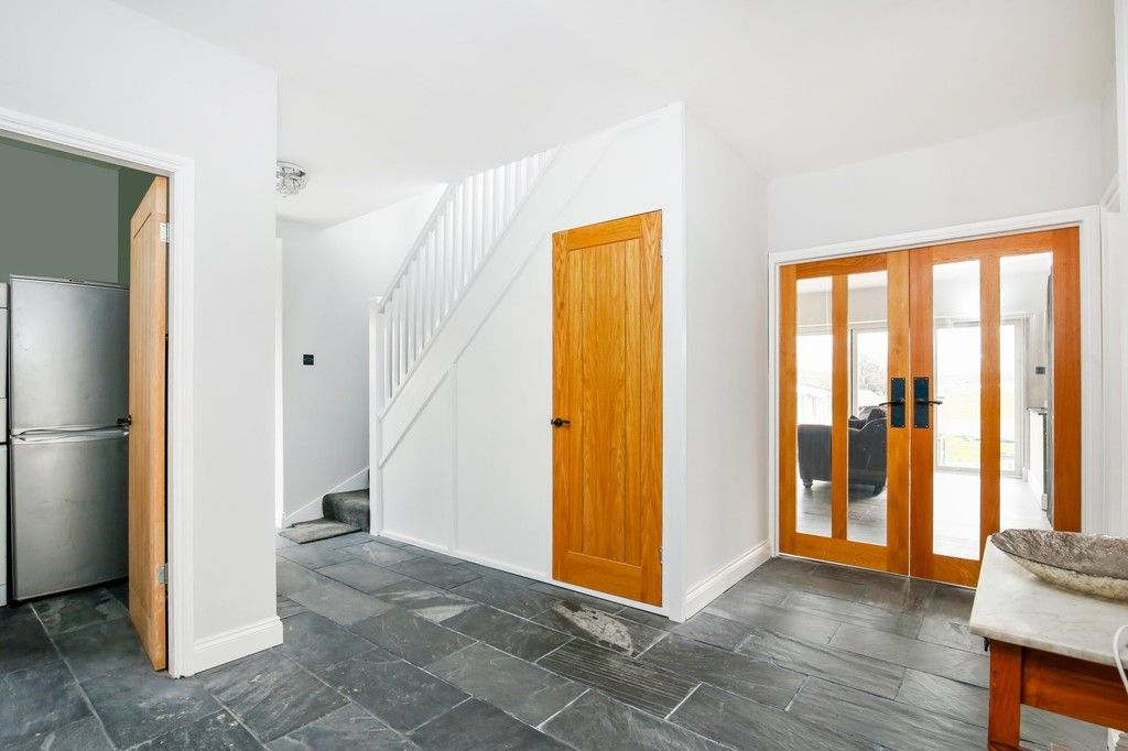 4 bed house for sale in North Cray Road, Sidcup, DA14  - Property Image 9