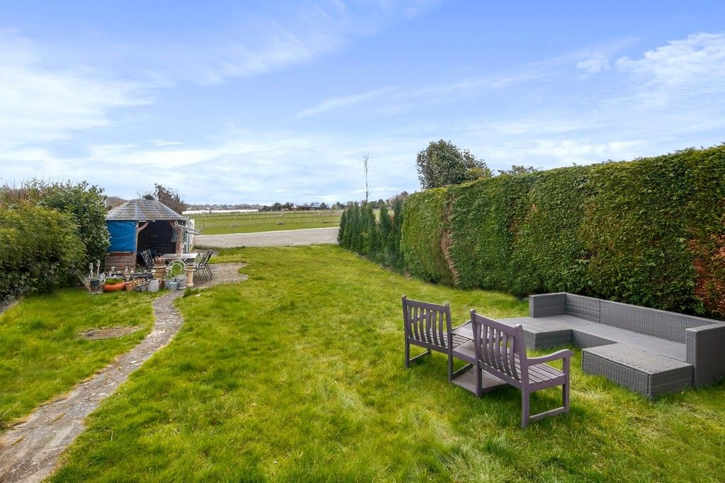 4 bed house for sale in North Cray Road, Sidcup, DA14  - Property Image 10