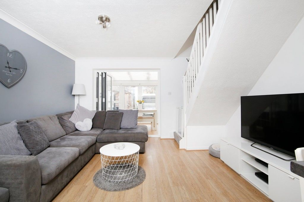 2 bed house for sale in Knole Gate, Sidcup, DA15  - Property Image 2