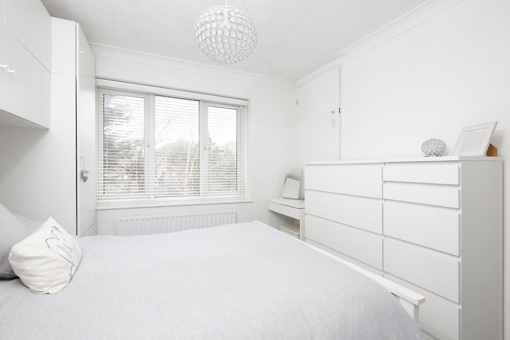 2 bed house for sale in Knole Gate, Sidcup, DA15  - Property Image 11