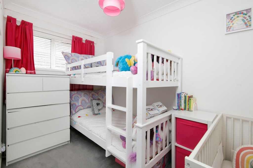 2 bed house for sale in Knole Gate, Sidcup, DA15  - Property Image 12
