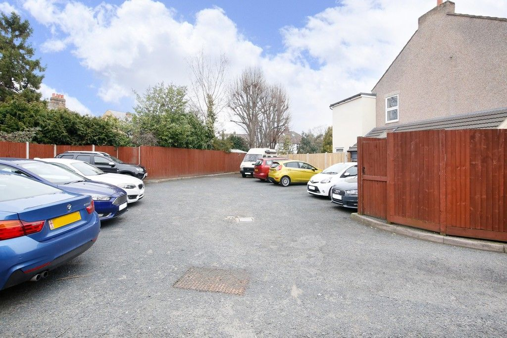 2 bed house for sale in Knole Gate, Sidcup, DA15  - Property Image 13